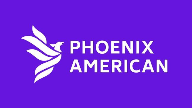 Phoenix American Financial Services