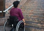 Millions With Disabilities Cannot Get Food
