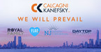 CK launches We Will Prevail campaign, helping struggling non-profits in time of COVID-19