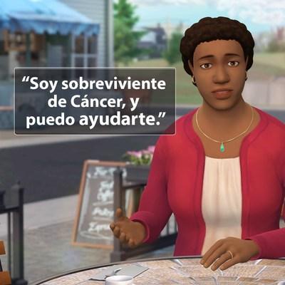 (PRNewsfoto/Hispanic Communications Network)