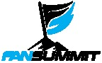 FanSummit Welcomes Stadium1 To Strategic Alliances...