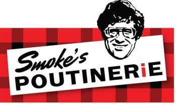 Smoke's Poutinerie (CNW Group/Sysco Canada)