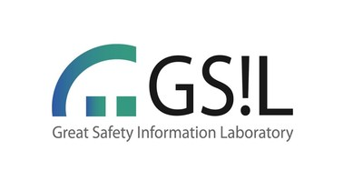 GSIL and Samsung Engineering Sign Contract for Smart Safety Management System