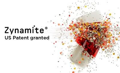 Nektiumの植物性新素材Zynamite®、脳の活性化効果で米国特許を取得