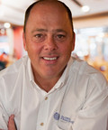 Global Franchise Group® Announces New Chief Executive Officer