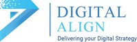 Digital Align Inc.
