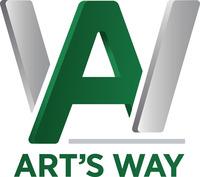 (PRNewsfoto/Art's Way Manufacturing Co.)
