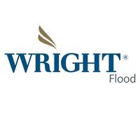 (PRNewsfoto/Wright National Flood Insurance)