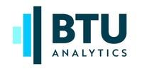 BTU Analytics Logo