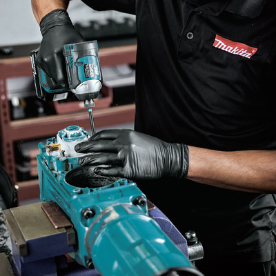 Makita Factory Service Centers remain ready to serve with new product repair options.