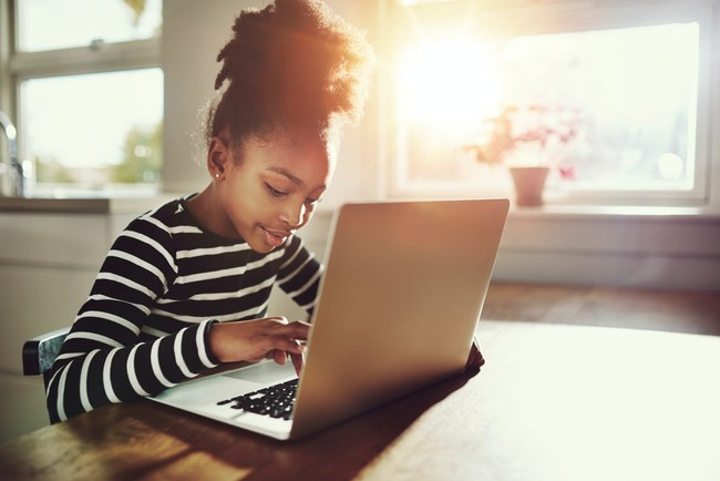 Kids are learning from home these days. You can be a part of the solution. https://www.revroad.com/athomelearning/