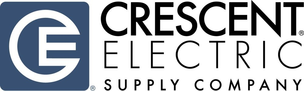 Crescent Electric Supply Company Announces Distribution Partnership with  FreeWave Technologies