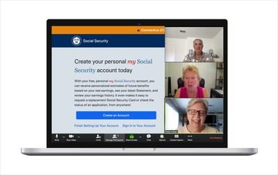 GetSetup taps retired educators to teach seniors life-changing tech programs and skills