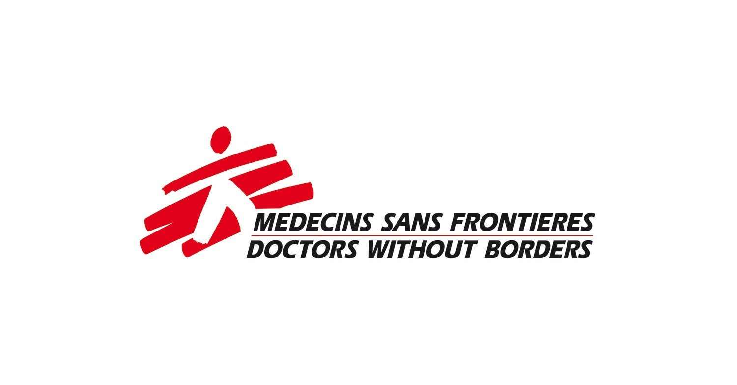 ICHA and Doctors Without Borders/Médecins Sans Frontières announce collaboration to assist people experiencing homelessness at Toronto's 1st COVID-19 Recovery site