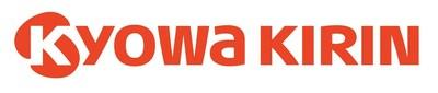 Kyowa Kirin logo (PRNewsfoto/MEI Pharma, Inc.)