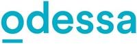 Odessa_Logo