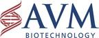 AVM Biotechnology Announces Full Enrollment of First Cohort of...