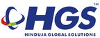 HGS位于2021 Gartner Magic象限的客户服务BPO