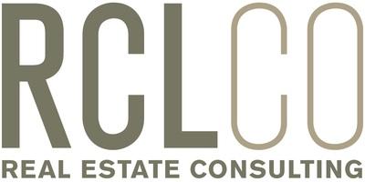 RCLCO Logo (PRNewsfoto/RCLCO)