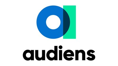 Audiens is a global independent customer data platform and audience management tool. We give marketing teams the ability to segment their data with one click. We transform your marketing campaigns by bringing together all your customer data into one single customer view. Personalize your data on your terms, get more out of your customer data and cut the waste from your advertising spend. For more information go to www.audiens.com.