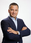 Phonexa President and CEO David Gasparyan Joins Forbes Technology Council