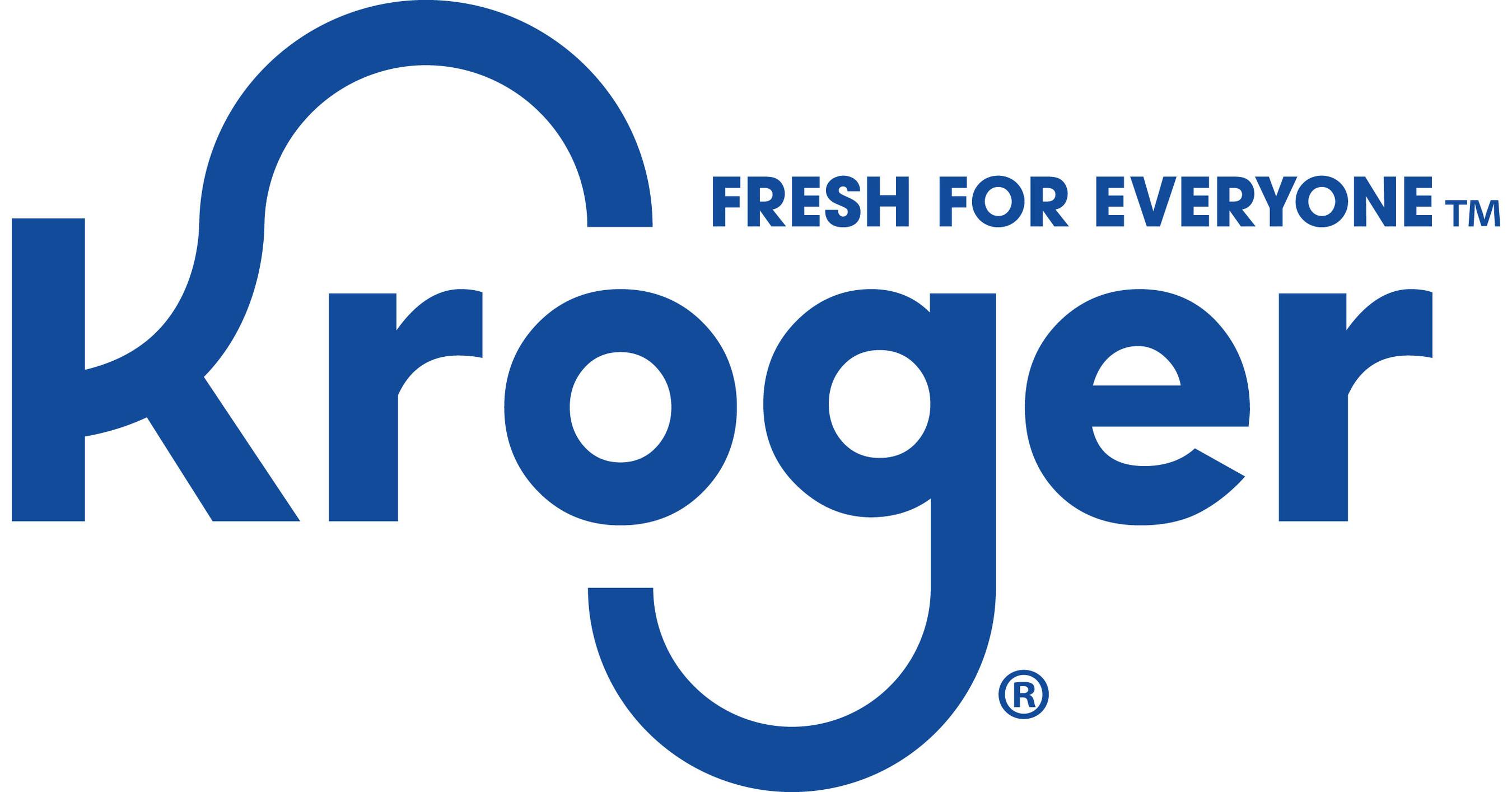 Kroger Co Logo jpg?p=facebook.
