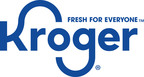Kroger Outlines Strategy to Deliver Strong and Sustainable Total...