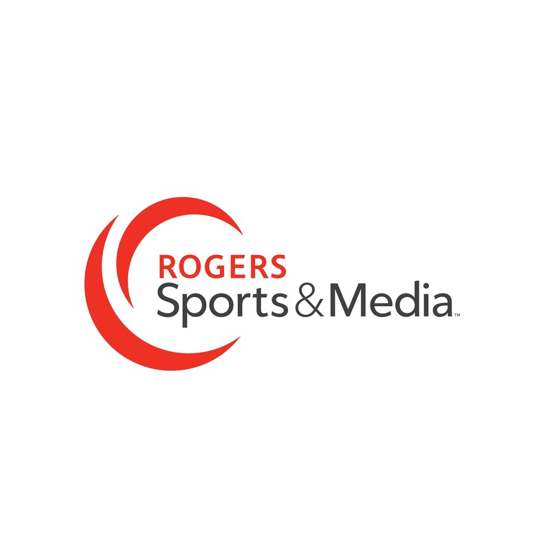 Rogers Sports & Media (CNW Group/Bell Media)