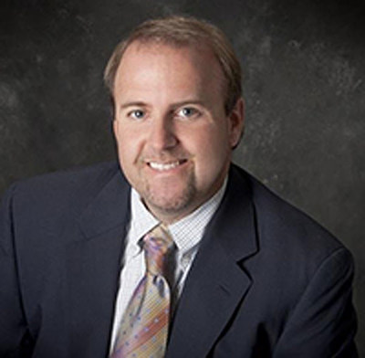 Sean Miller, Vice President, Development