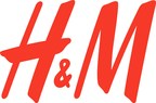 H&M USA Provides Over Two Million Dollars Of Product For Communities Impacted By COVID-19