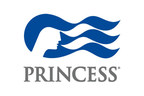 Princess Cruises Extends Pause of Global Ship Operations For Remaining 2020 Summer Season