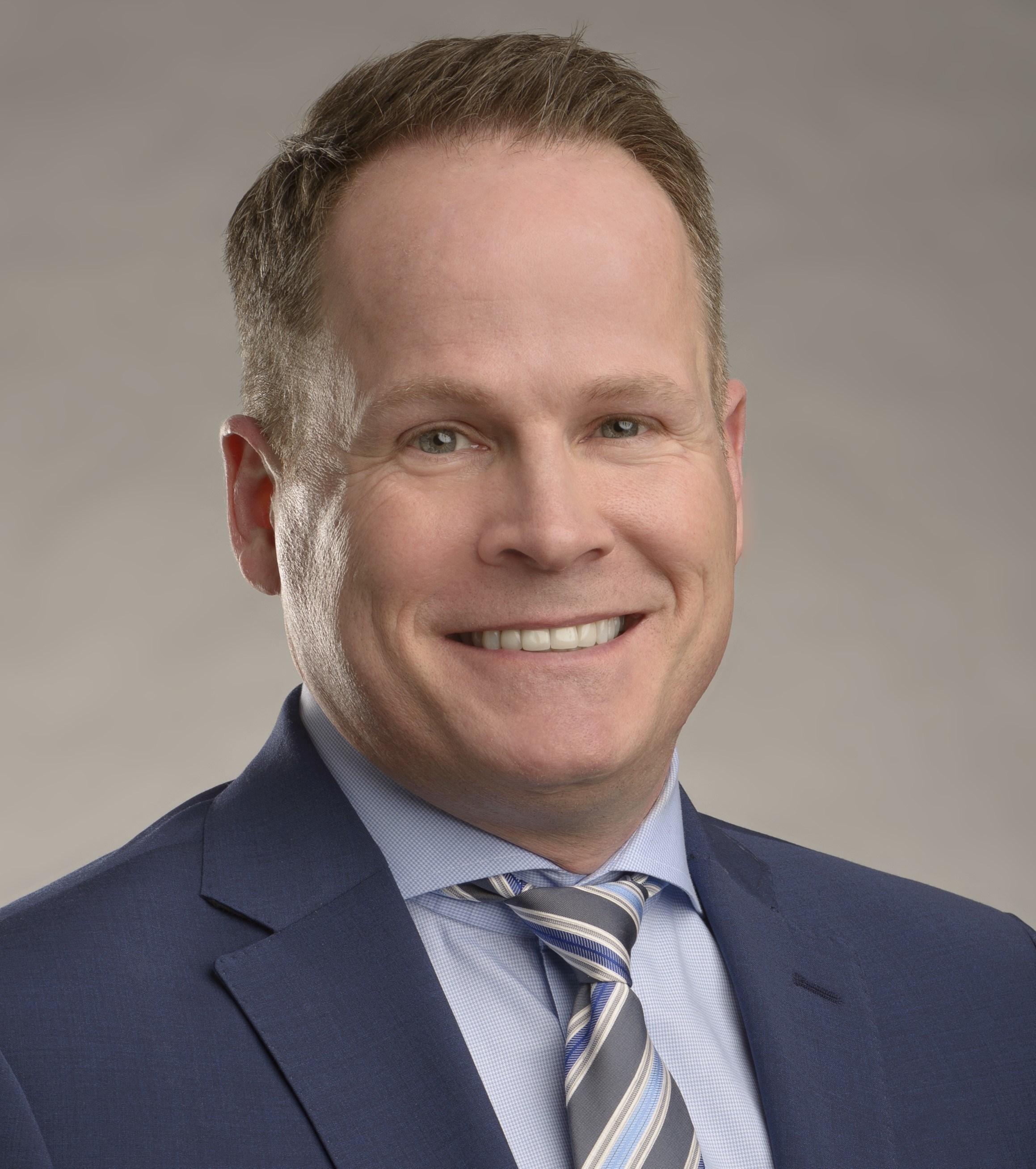 Farmers Insurance Names Chris Flint As President Of Farmers New