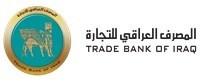 Trade Bank of Iraq Logo