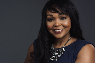 Ting welcomes Monica Brown, former T-Mobile, AT&T, Sirius XM Pandora exec, to lead Ting Mobile product
