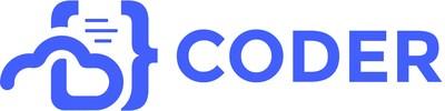 Coder, Inc. (PRNewsfoto/Coder Technologies, Inc)