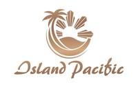 (PRNewsfoto/Island Pacific Market)