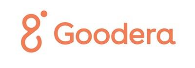 Goodera Logo
