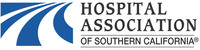 Hospital Association of Southern California Logo. (PRNewsFoto/Hospital Association of Southern California)