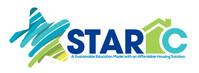 Star-C Programs logo