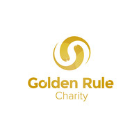 Hospitality Industry Organization, Golden Rule Charity, Launches Multimillion-dollar Fundraising Initiative to Help Those Affected by COVID-19 Business Closures. Tax-deductible donations can be made online at goldenrulecharity.org.