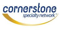 Cornerstone Specialty Network, LLC