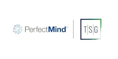TSG Announces Acquisition of PerfectMind