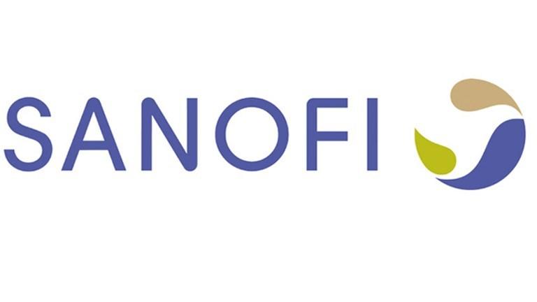 Sanofi (CNW Group/GlaxoSmithKline Inc.)