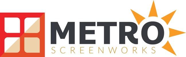 Metro Screenworks Inc.