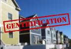 Gentrification and the Housing Affordability Crisis in Context