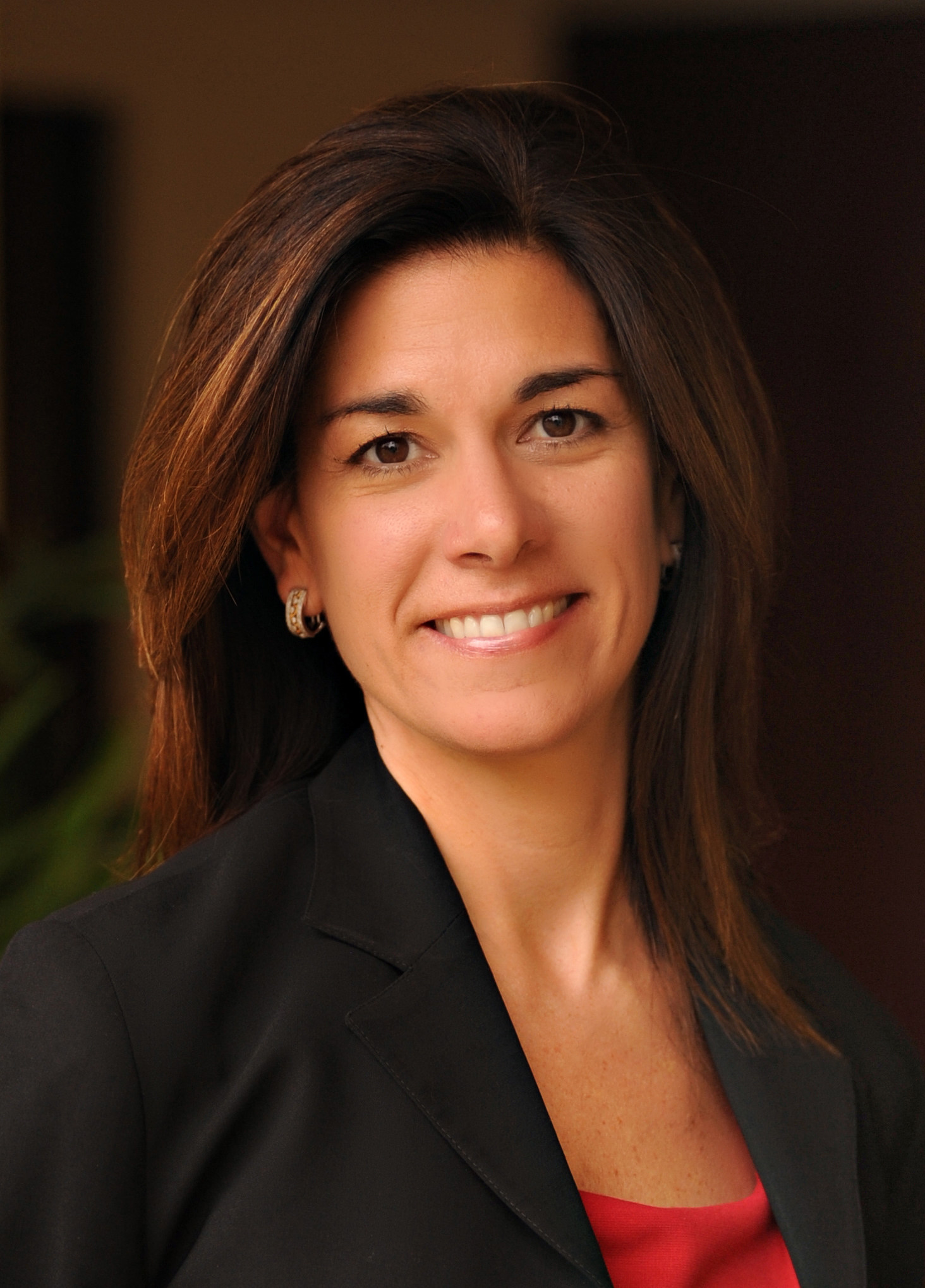 Farmers Insurance Announces Krista Conte As The Head Of Exclusive