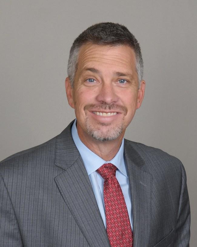 Rodger Duke, new Regional Director, Latin America (LATAM) for Zahroof Valves, Inc.