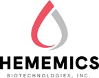 HEMEMICS Biotechnologies, Inc. Receives HHS Support to Develop Rapid Antigen, Antibody Diagnostic to Identify COVID-19 Infected Americans