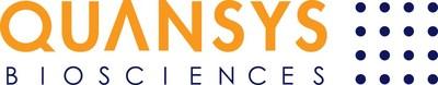 (PRNewsfoto/Quansys Biosciences)