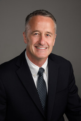 Donnie McGrath, M.D., Chief of Corporate Strategy and Business Development, Biohaven Pharmaceuticals
